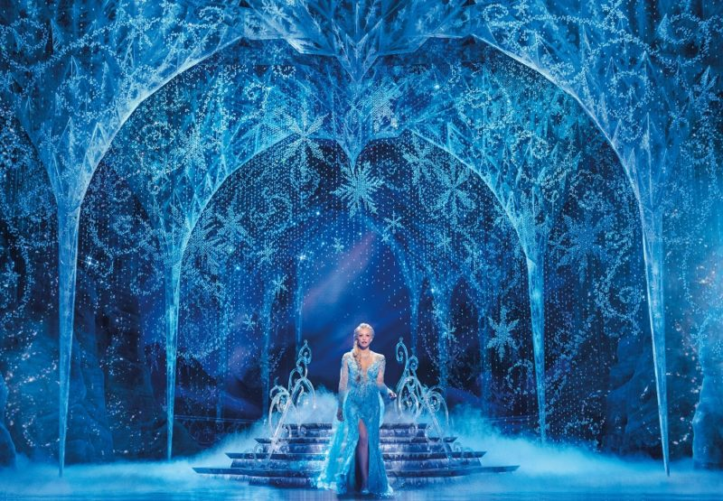 Caroline-Bowman-as-Elsa-in-Frozen-North-American-Tour---photo-by-Deen-van-Meer