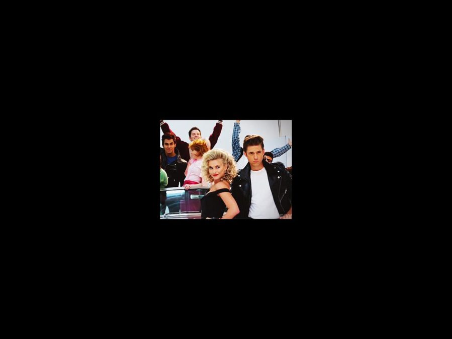 WI-Grease Live- square- 1/16