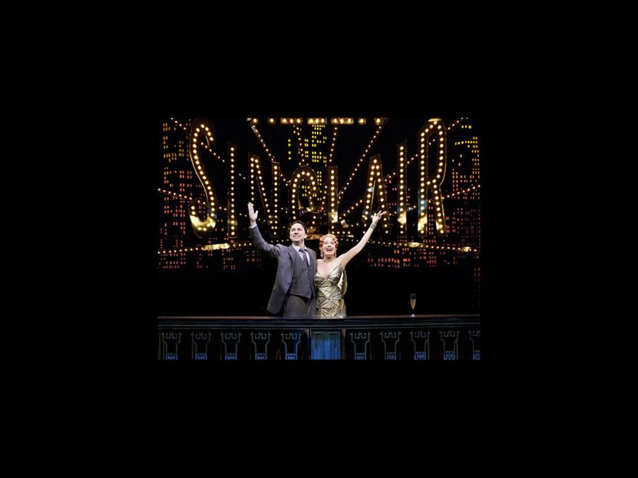 PS - Bullets Over Broadway - Zach Braff - Marin Mazzie - wide - 4/14