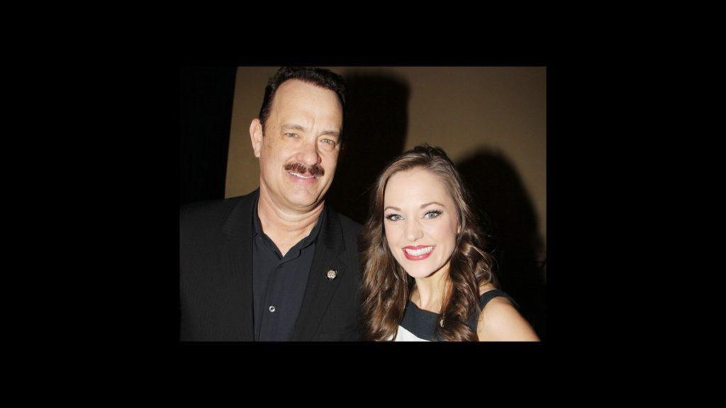 2013 Tony nominee press event
