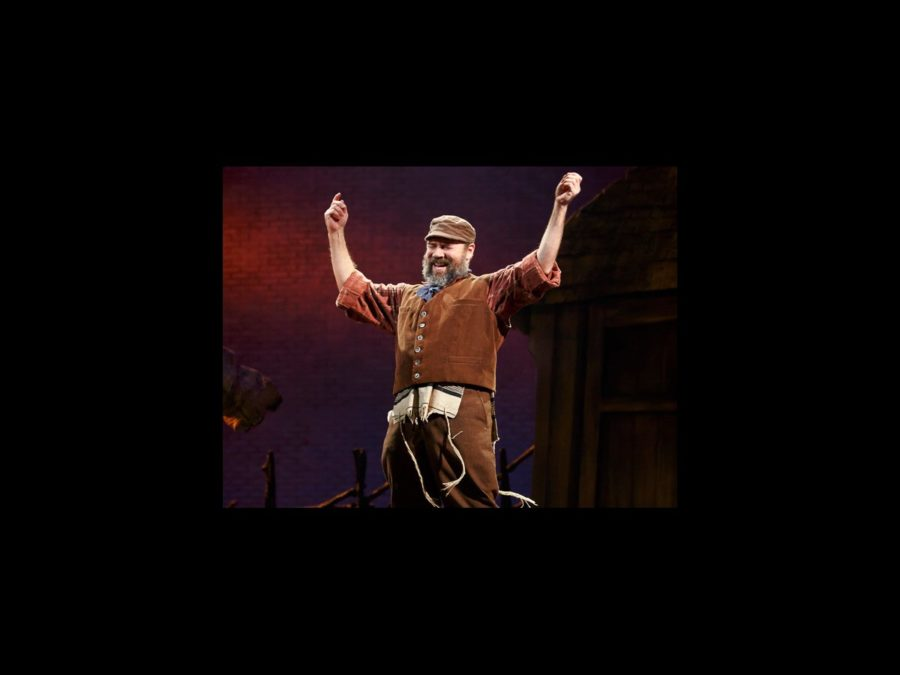 PS - Fiddler on the Roof - Wide - 12/15 - Danny Burstein -