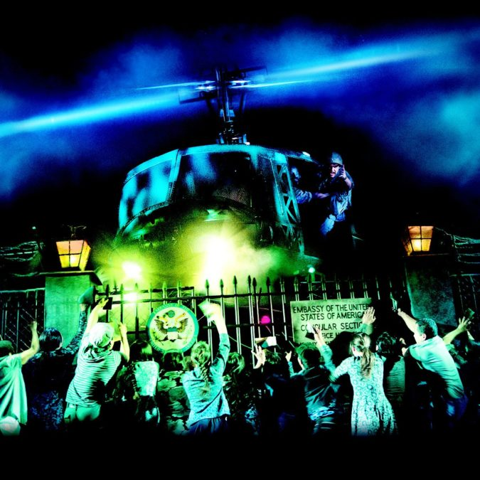 TOUR-Miss Saigon-London Production-wide-9/16