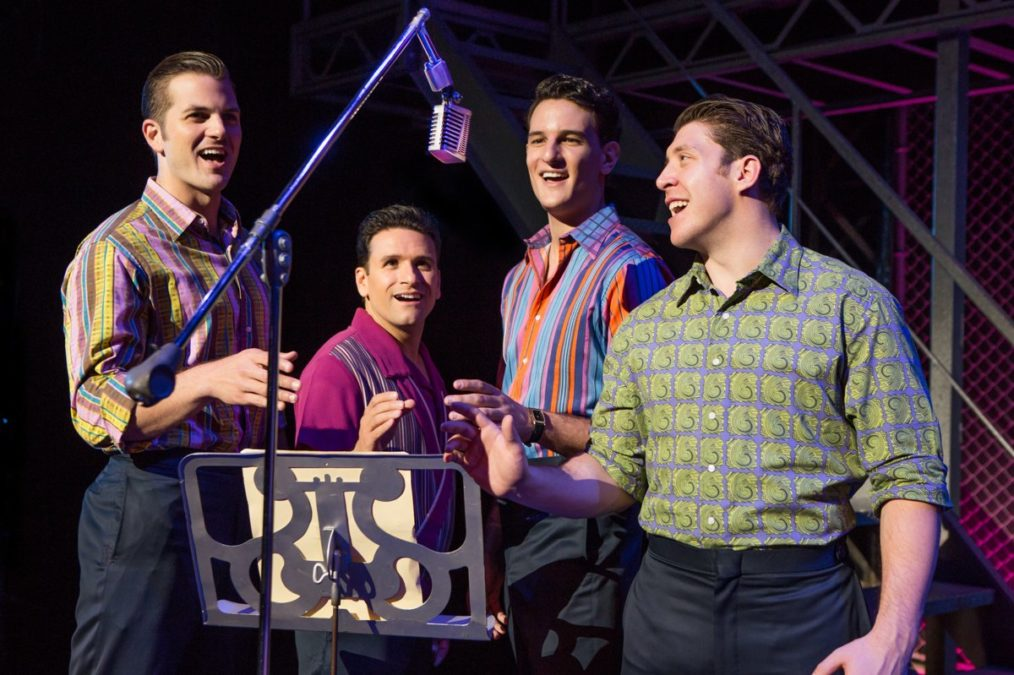 TOUR-Jersey Boys-NOS-wide-9/16