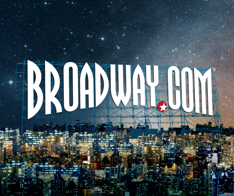 Broadway.com - Marquee - LARGE -