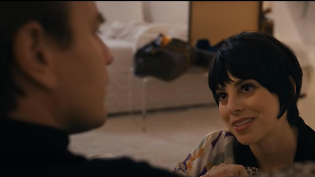 Halston - WI - Krysta Rodriguez - 5_21 - Netflix