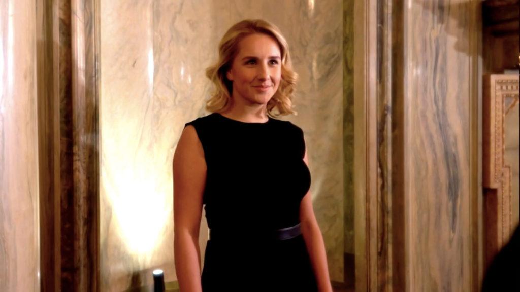 WI - Diana - Music Video - 7/21 - Jeanna de Waal